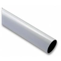 RBN6-K Стрела из окрашенного алюминия круглая