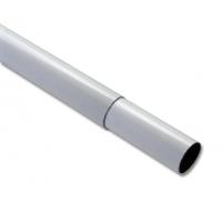 WA24 Круглая телескопическая стрела