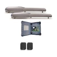 WINGO 2024 KCE Комплект приводов для распашных ворот