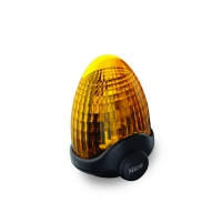 LUCY24 Лампа сигнальная