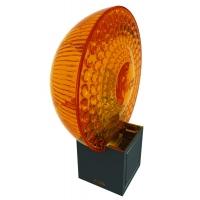 ML Лампа сигнальная