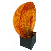 ML24 Лампа сигнальная