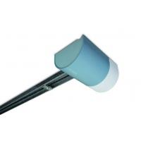 SHEL75 KCE (2,43м) Комплект привода для секционных ворот