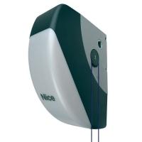 SO2000 До 15м² — электропривод для секционных ворот