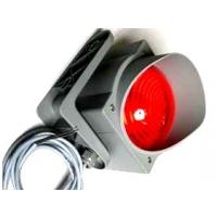 46729 Лампа красная