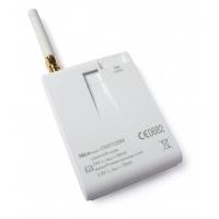 OVBTGSM Модуль Bluetooth + GSM