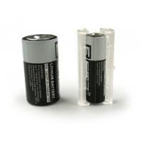 FTA2 Батарейка