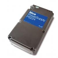 PS224 Аккумуляторная батарея