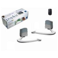 POP KCE/O Комплект привода для распашных ворот
