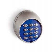 MOTXR Цифровой радиовыключатель для наружной установки, 12-и кнопочный