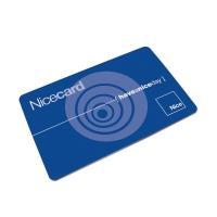 MOCARD Бесконтактная карточка