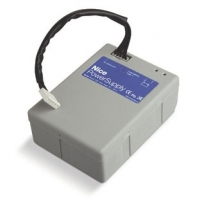 PS124 Аккумуляторная батарея
