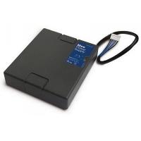 PS324 Аккумуляторная батарея