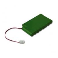 PS424 Аккумуляторная батарея резервного питания (для WALKY)