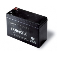 B12-B.4310 Аккумуляторная батарея