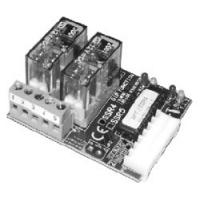 TLC01 Блок управления светофорами