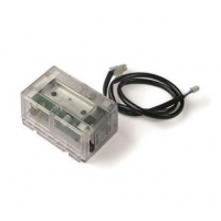 XBA8 Интегрируемая светофорная лампа