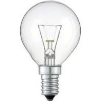 L3.6811 Лампа