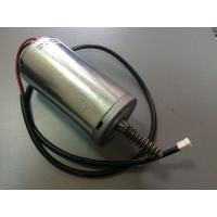 WA03R08 Электродвигатель