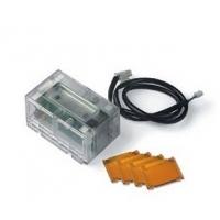 XBA7 Интегрируемая сигнальная лампа