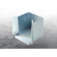 397P Улавливатель створки с роликами PICCOLO