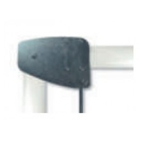XBA11 Шарнир для складывания стрелы