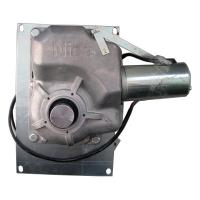 WA05 Мотор-редуктор