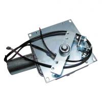 WA04 Мотор-редуктор