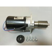 PRRB01B Электродвигатель