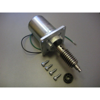 PRRB01D Электродвигатель