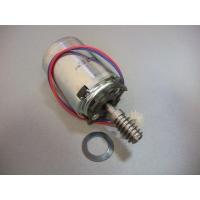 PRWNG08 Электродвигатель