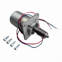 PRXB03 Электродвигатель