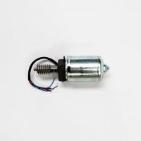 PRXM01B Электродвигатель с энкодером 24В