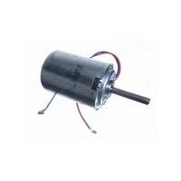 RBA01R01 Электродвигатель