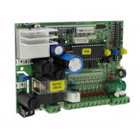 ROA2 Плата блока управления привода