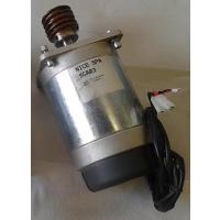 SGA03 Электродвигатель