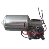 SPA03R04 Электродвигатель