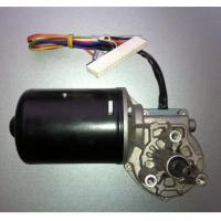 SPA05 Электродвигатель