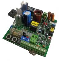 SPA30 Блок управления