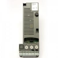 WLA1 Блок управления