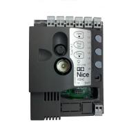 XBA2 Блок управления