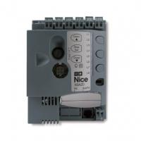 XBA20 Блок управления