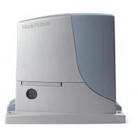 ROX600KLT Привод для откатных ворот со створкой массой до 600кг