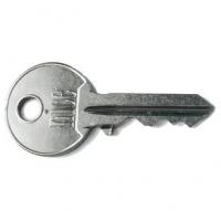 CHS1001 Ключ разблокировки, комбинация 1