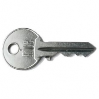 CHS1002 Ключ разблокировки, комбинация 2