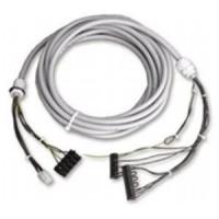 CA0049A00 Кабель экранированный 9м для подключения привода к блоку управления