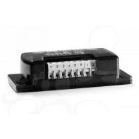 EDSI Цифровой переключатель для скрытой установки