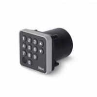 EDSIB Цифровой переключатель для скрытой установки BlueBus