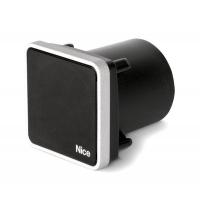 EPLIOB Фотоэлементы ориентируемые Large для скрытой установки BlueBus