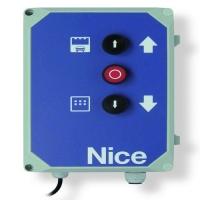 NDCC0022 Блок управления UST1KL TM1TLEAPUL